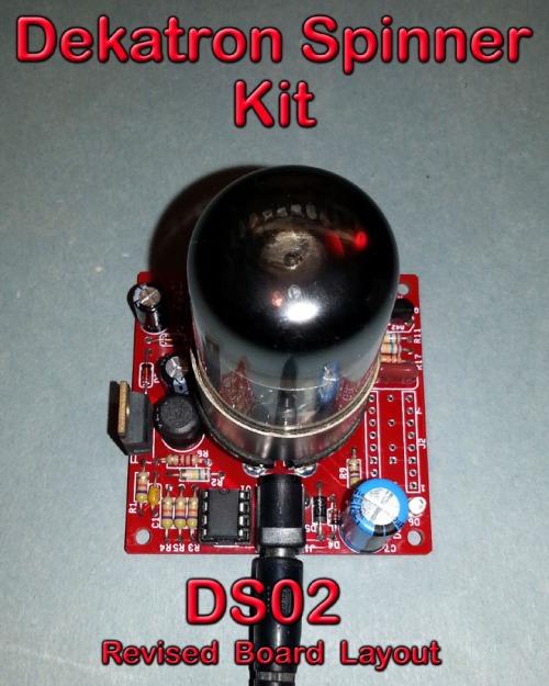 DS02_02