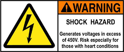 Shock_03s