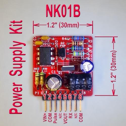 NK01B_Pin