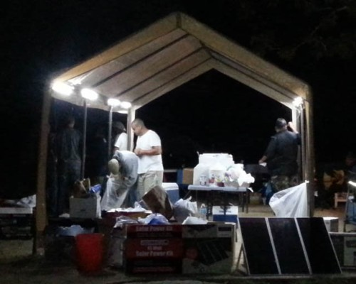 Camping13_03s
