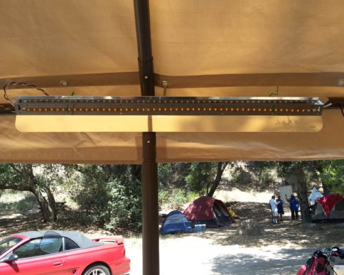 Camping13_06s