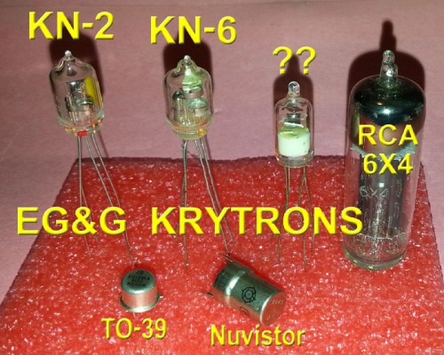 Krytron01