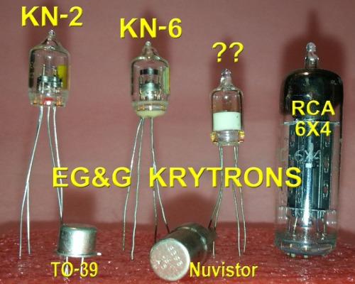 Krytron02