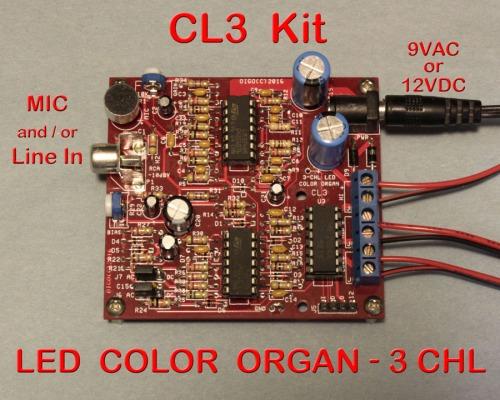 CL3_02s
