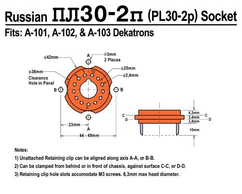 PL30-2p_Skt