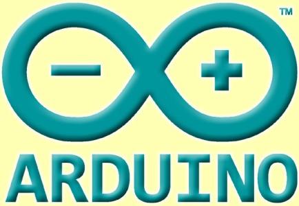 Arduino_Logo_C