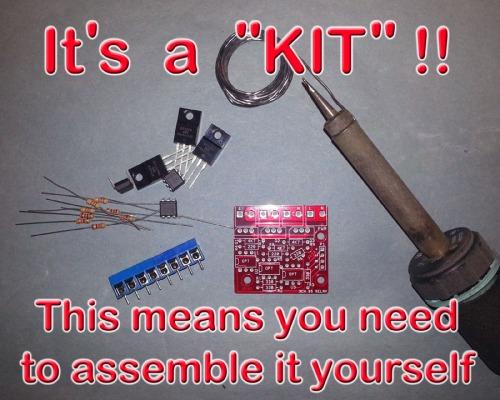 Its_a_Kit