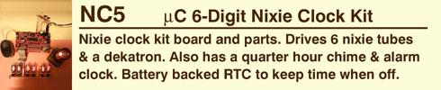NC5C_Banner