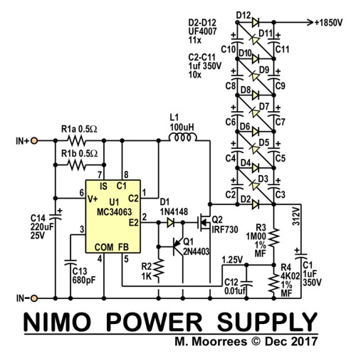 Nimo_HV