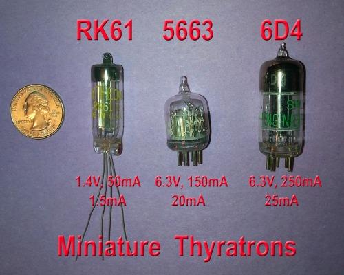 Thyratrons_Mini