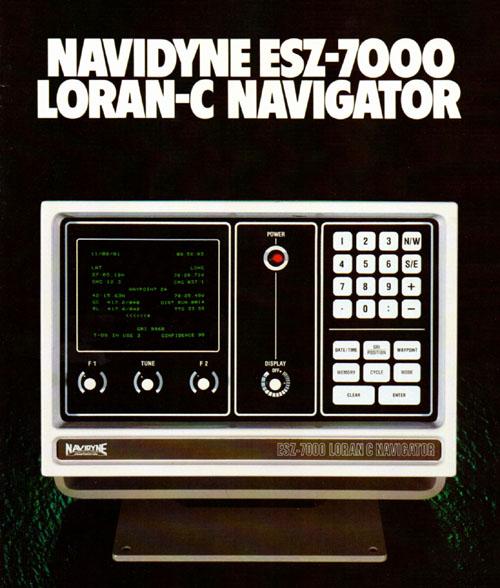 esz7000-500w